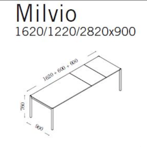 MD-MILVIO ALL